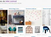 Colecciones eBay. Inspira compras online