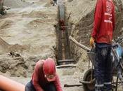 Gore lima continúa llevando bienestar progreso sectores alejados…