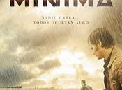 Isla Mínima. película Alberto Rodríguez