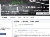 Publicidad Facebook