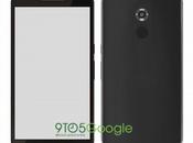 "sería Motorola ""Shamu"" Nexus"