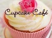 Encuéntrame Cupcake Café Jenny Colgan