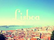 eterna Lisboa