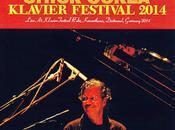 CHICK COREA: Solo Piano, Klavier Festival 2014