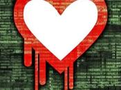 Heartbleed... ¿aún sabes hacer?