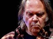 disco orquestal Neil Young llegará noviembre