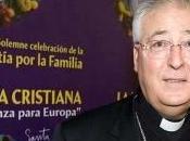 Aborto, Obispos contraatacan