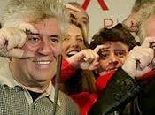 """Pedro almodóvar vuelve """"mojar"""" política. ¿sólo habla cuando interesa realmente está concienciado políticamente?"""