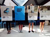 Vienna Design Week, comienza viernes