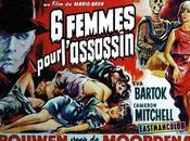 Seis mujeres para asesino (1964)