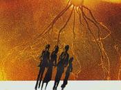 invasión Ultracuerpos (1978)