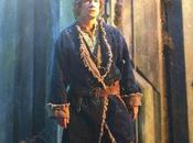 """Nueva imagen bilbo """"hobbit: batalla cinco ejércitos"""""""