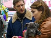 opinas: entrega, debut Hollywood belga Michael Roskam