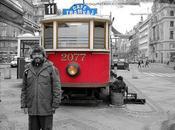 Comer beber Praga: viaje paralelo
