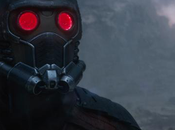 Blu-Ray Guardians Galaxy Tiene Fecha Lanzamiento