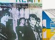 caja DVDs repasa historia R.E.M. material inédito