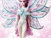Nuevas Barbies 2014