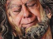 Jordi Pujol, untado, crucificado