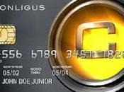 Conligus: Posible Estafa/Fraude, Negocio Real Juego Apuestas