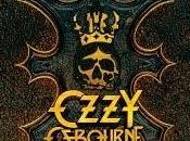 Ozzy Osbourne publica trailer nuevo disco