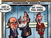 Rajoy: equivoca pronostica?