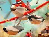 Aviones Equipo rescate