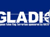Gladio: fuerzas paramilitares OTAN