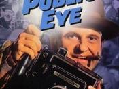 "público ""The public eye"""
