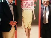 moda gastronomía tendrá Talleres Museo Picasso( Málaga) octubre