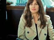 "Primer clip v.o. ""you're you"" hilary swank"