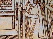 RELIGIOSIDAD POPULAR PERÚ TIEMPOS REINADO FELIPE (1556-1598). José Antonio Benito