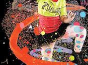 ZUMBA KIDS®: Baile Deporte infantil