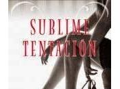 Sublime tentacion