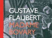 """""""Madame Bovary. Costumbres provincia"""" Gustave Flaubert (Edición Mauro Armiño)"""