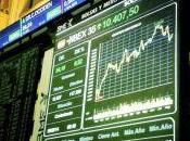 miedo freno económico lleva Ibex caer 1,33%