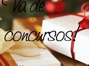 concursos (55)
