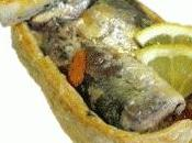 Lata sardinillas Cantabriaentuboca comestible. Nutrición recetas