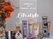 Compras Buenos Aires