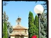 Ermita Soledad Humilladero