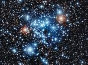 """Charla """"Cúmulos estelares nuestra galaxia"""" Universidad Valparaíso"""