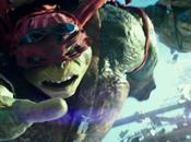 ¡Vuelven tortugas Ninja! Tráiler Español #ninjaturtles