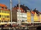 Escápate Copenhague