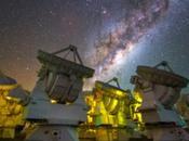 nueva molécula hallada espacio tiene interesantes connotaciones origen vida