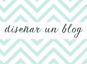 Parte Diseñar nuestro blog!!