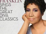 Aretha Franklin versiona Adele