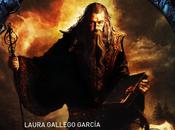 Crónicas Torre Laura Gallego