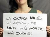 Marta Sanz: poemas: