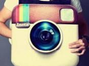 Cómo promocionar marca Instagram #infografia