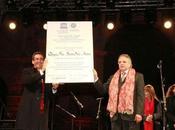 Cusco celebra reconocimiento Qhapaq Unesco