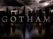 Simplemente Gotham